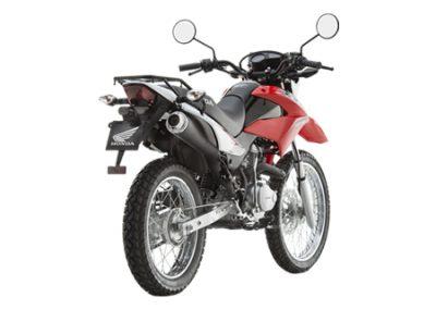 XR150L-Red-360-623-3