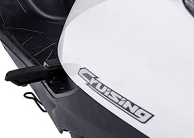cruising-125-practicosoportelateral