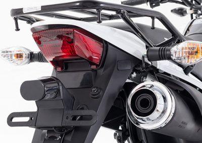 xr-150l-lucesdegiroactuales