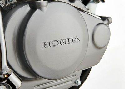 xr-150l-motor150cc