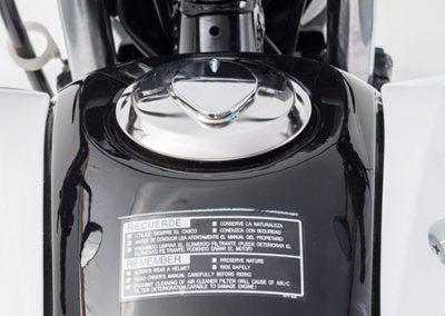 xr-150l-tanquedegasolina12litros